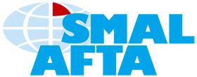 smal-logo
